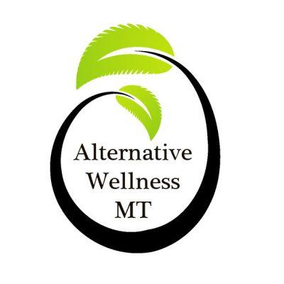 Alternative-Wellness-Montana