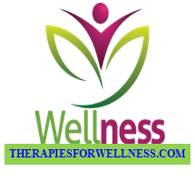 Therapies For Wellness