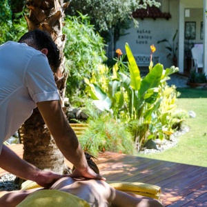 Wellness-Massage-Therapies