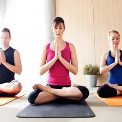 yoga-ok